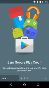 Design This Home Cheats For Android How To Earn Free Google Play Credits On Android By Filling Out
