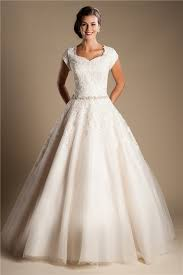 ball gown wedding dresses with cap sleeves wedding dresses in jax