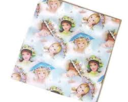 bridal shower wrapping paper vintage wrapping paper for your wedding sheet