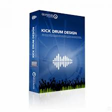 tutorial drum download download quantizecourses kick drum design tutorial audioz