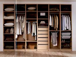 exemple chambre idee dressing chambre avec dressing idees et exemple de dressing