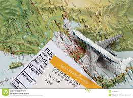 A Map Of China by Toy Airplane On Map Of China Royalty Free Stock Photo Image