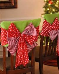 christmas chair covers christmas chair covers search chair covers