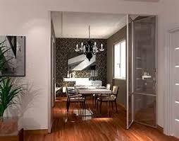 soggiorno e sala da pranzo sala da pranzo o soggiorno 100 images tavolo moderno bianco