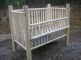 best 25 unique baby cribs ideas on pinterest baby supplies