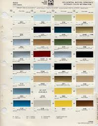 paint colors for cars 2017 grasscloth wallpaper car interior