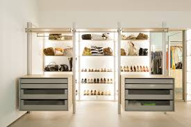 dazzling walk in closet decor ideas taking dress wall units closet
