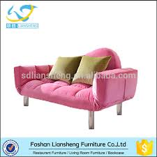 Pink Sofa Bed by Futon Sofa Bed Futon Sofa Bed Suppliers And Manufacturers At