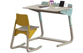 Schreibtisch F Jugendliche Kinderzimmer Schreibtisch Schreibtisch Für Schulanfänger Afilii