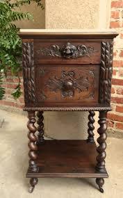 Oak Furniture Uk 142 Best Barley Twist Oak Furniture Images On Pinterest Twists