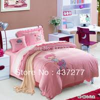 Girls Bed In A Bag by Cheap Girls Twin Bed In A Bag Free Shipping Girls Twin Bed In A
