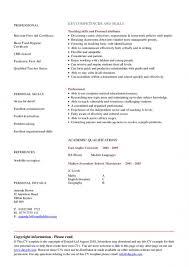 graduate school resume template graduate school resume template microsoft word shatterlion info