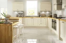 shaker style kitchens uk somerset range benchmarx