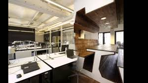 best office space design ideas youtube