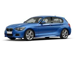 lease bmw 1 business car lease bmw 116d efficient dynamics plus manual 5dr