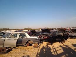car junkyard wilmington ca junkyards in ca station wagon forums