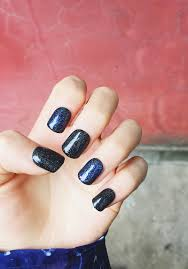 online get cheap pretty fake nails aliexpress com alibaba group