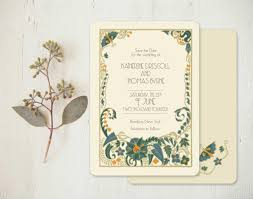 1930s wedding invitations wedding ideas
