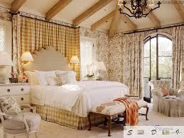 Classic Bedroom Design Classic Bedroom Design Ideas