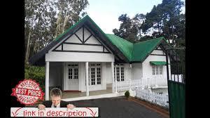 baroness holiday bungalow nuwara eliya sri lanka youtube