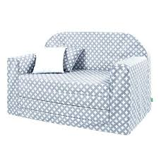 canapé convertible enfant lit convertible enfant canape smokies in crescent rolls