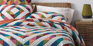 bed quilts coverlets bedding sets cool bed quilts
