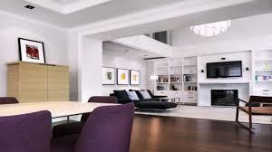 best home interior design in india youtube