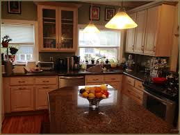 Wholesale Kitchen Cabinets Florida by Kitchen Furniture Cheap Kitchen Cabinets Jacksonville Florida
