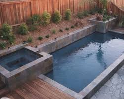 Backyard Pool Pictures Beautiful Small Pools For Your Backyard Yards Backyard And