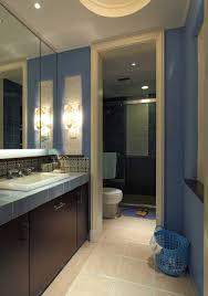 mesmerizing 80 mediterranean bathroom design inspiration of