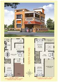 essen residency floor plan essen construction bbsr