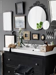 Ikea Bathroom Vanity Reviews by Ikea Hemnes Bathroom Vanity Review And Details Decorating Your