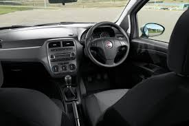 fiat punto 2013 fiat punto first impressions