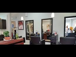 hair salon newton ma 617 795 0806 youtube