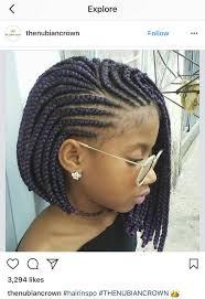 braid hairstyles black fade haircut