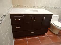 Plastic Kitchen Cabinet Drawers Plastic Kitchen Cabinets