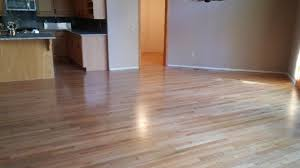Laminate Flooring Installed Majestic Flooring Wood Flooring And Installations Verde Valley
