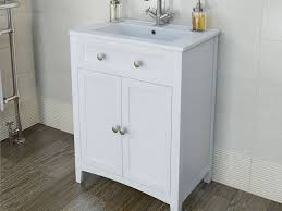 Shaker Style Bathroom Vanity by Shaker Style Bathroom Vanity Melbourne Bathroom Furniture Ideas