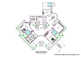 luxury home design plans villa design plans projects to try villa design