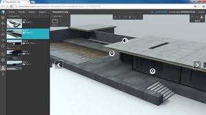 cl3ver sketchup extension warehouse
