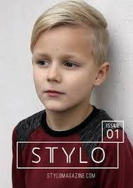 boy haircuts for 7 year olds my son picked this out but i hate the shaved side i could learn