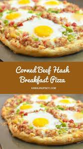 ina garten brunch casserole 266 best breafast and brunch images on pinterest breakfast