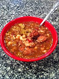 lot of 6 gumbo soup holley s gumbo laya peace and low carb