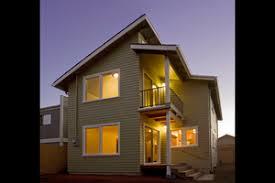 backyard cottage plans houseplans com