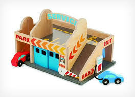 26 wooden toy cars that will last a lifetime toy notes