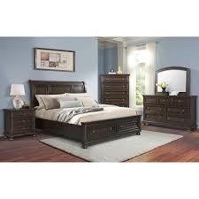 bedroom black bedroom dresser furniture set with mirror terrific black dresser with mirror nassau 5 piece storage bedroom suite queen bed dresser mirror