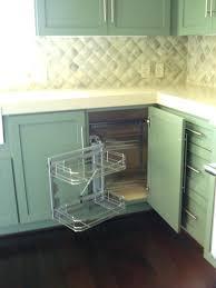 innovative kitchen storage ideas gallery ofunder cabinet systems