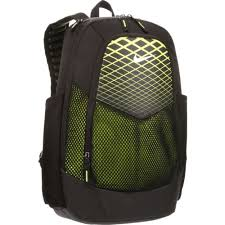 Arkansas backpacks for travel images Nike men 39 s vapor power backpack academy jpg