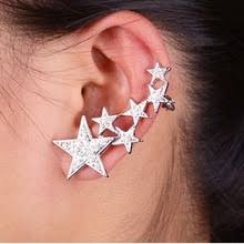 cuff piercing popular ear piercing cuff buy cheap ear piercing cuff lots from