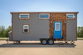 mobile tiny home plans 60 best tiny houses design ideas for small homes